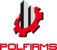 Catalogue of Polish industrial companies POLFIRMS furniture, clothes, shoes Poland